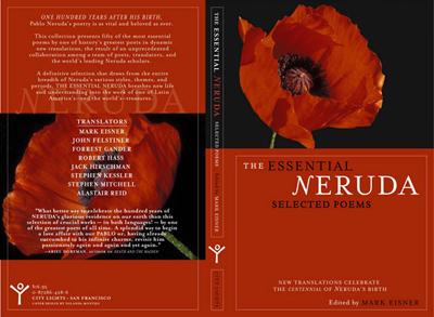 http://www.redpoppy.net/images/neruda.cover.lrgsm.jpg